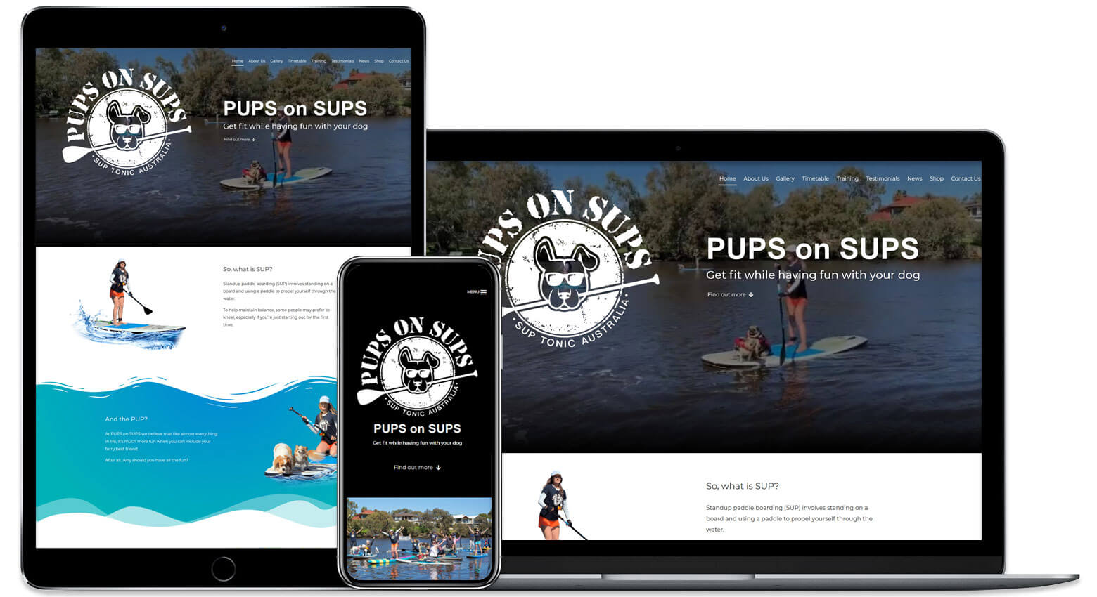 showcase-pups-on-sups